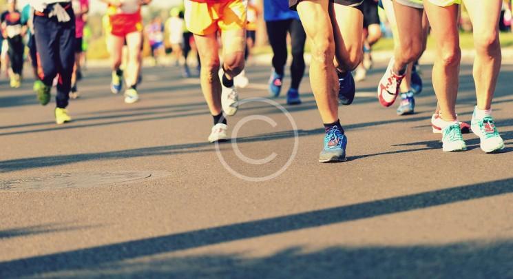 post 3 copyright 745x405 - Half Marathon