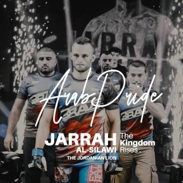 48369767 2195871717339971 5016409642952032256 n 357x357 - Jarrah Al Silawi | HH Sheikh Khalid Promised Brave Jordan is Happening