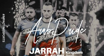 48369767 2195871717339971 5016409642952032256 n 365x198 - Jarrah Al Silawi | HH Sheikh Khalid Promised Brave Jordan is Happening