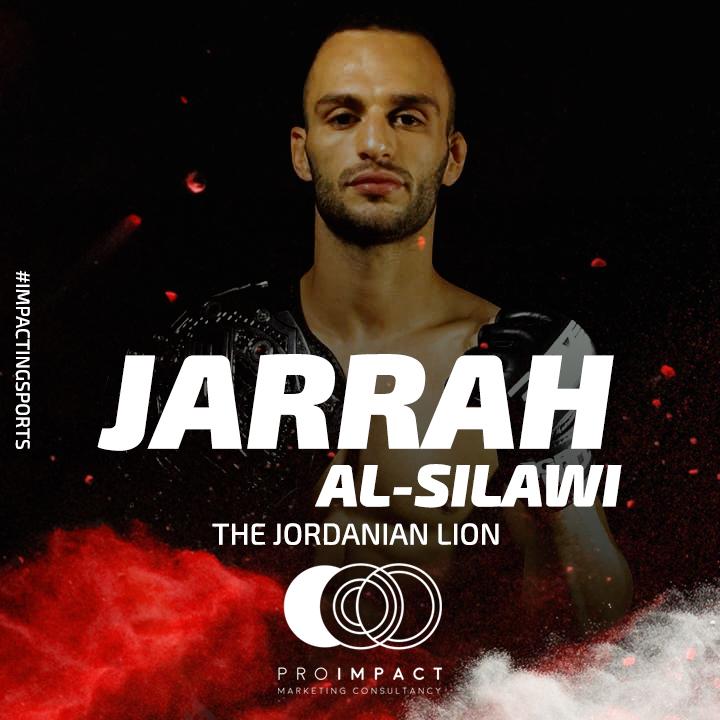 JARRAH2 - Image gallery