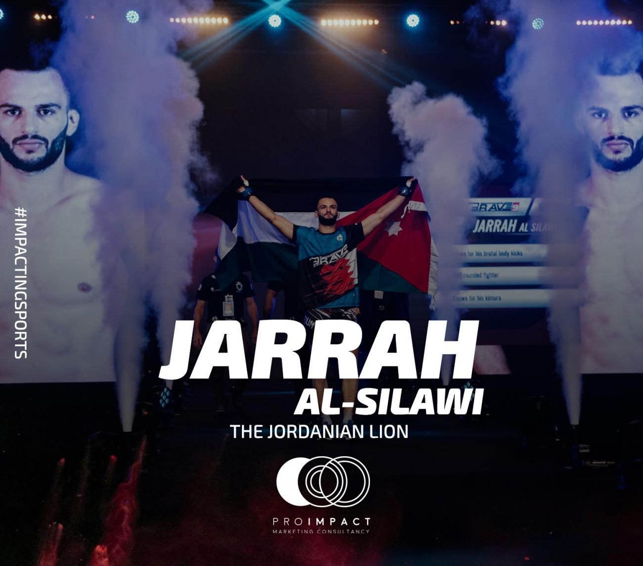JARRAH3 e1554481933148 - Image gallery